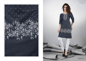 S MORE DZIRE DENIM KURTI WHOLESALER BEST RATE BY GOSIYA EXPORTS SURAT ONLINE (7)