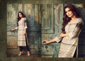 S4U SHIVALI BY BLOSSOM VOL 2 PARTY WEAR KURTI COLLECTION WHOLESALE BEST RATE BY GOSIYA EXPORTS SURAT (13)