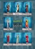SAANVI VOL 4 BY KALAKARI NX (5)
