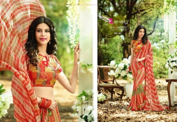 SACHI VOL-5 SAREES BY SHAILY (11)