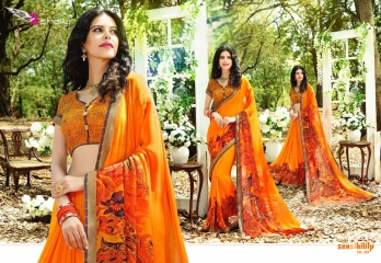 SACHI VOL-5 SAREES BY SHAILY (14)