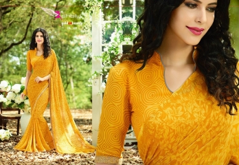 SACHI VOL-5 SAREES BY SHAILY (16)