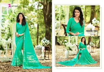 SACHI VOL-5 SAREES BY SHAILY (17)