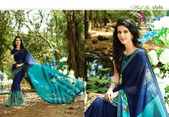 SACHI VOL-5 SAREES BY SHAILY (19)