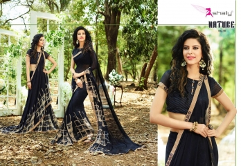 SACHI VOL-5 SAREES BY SHAILY (4)