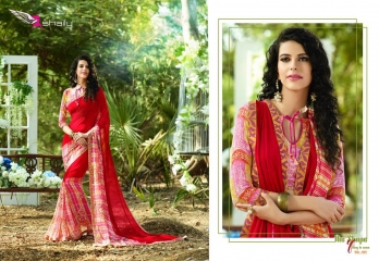 SACHI VOL-5 SAREES BY SHAILY (5)
