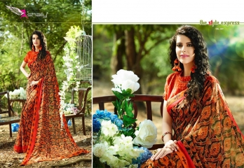 SACHI VOL-5 SAREES BY SHAILY (6)