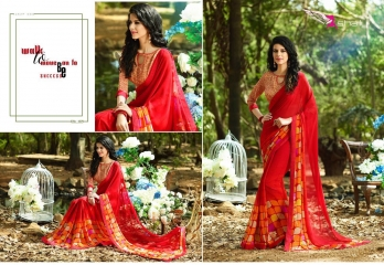 SACHI VOL-5 SAREES BY SHAILY (7)