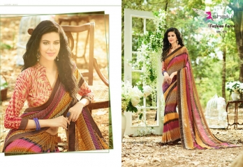 SACHI VOL-5 SAREES BY SHAILY (8)