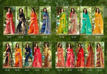 SACHI VOL-5 SAREES BY SHAILY (9)