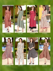 SAFIYA COLLECTION (3)