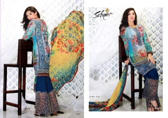 SAFIYA JAZMIN GLACE COTTON SUITS EXPORTER ONLINE WHOLESALE BEST RATE BY GOSIYA EXPORTS SURAT (2)