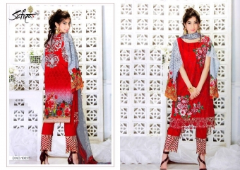 SAFIYA JAZMIN GLACE COTTON SUITS EXPORTER ONLINE WHOLESALE BEST RATE BY GOSIYA EXPORTS SURAT (3)