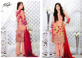 SAFIYA JAZMIN GLACE COTTON SUITS EXPORTER ONLINE WHOLESALE BEST RATE BY GOSIYA EXPORTS SURAT (6)