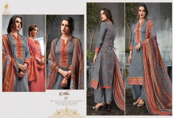 Sahiba abir cotton satin lawn digital printed salwar kameez BY GOSIYA EXPORTS (10)