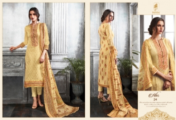 Sahiba abir cotton satin lawn digital printed salwar kameez BY GOSIYA EXPORTS (11)