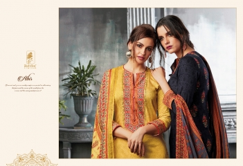 Sahiba abir cotton satin lawn digital printed salwar kameez BY GOSIYA EXPORTS (13)