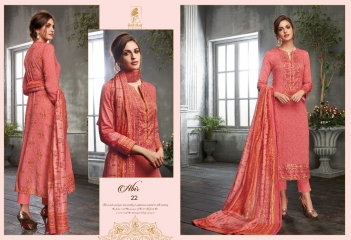 Sahiba abir cotton satin lawn digital printed salwar kameez BY GOSIYA EXPORTS (3)