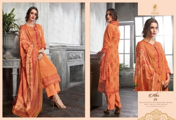 Sahiba abir cotton satin lawn digital printed salwar kameez BY GOSIYA EXPORTS (7)