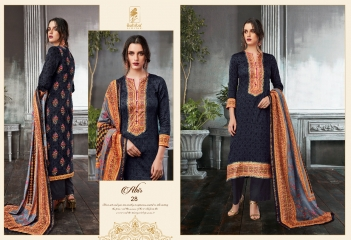 Sahiba abir cotton satin lawn digital printed salwar kameez BY GOSIYA EXPORTS (8)