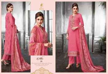 Sahiba abir cotton satin lawn digital printed salwar kameez BY GOSIYA EXPORTS (9)