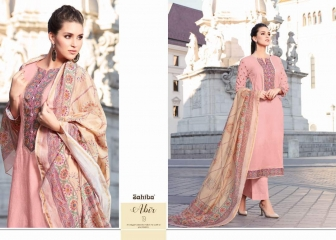 SAHIBA ABIR LAWN COTTON SALWAR KAMEEZ WHOLESALE RATE AT SURAT GOSIYA EXPORTS WHOLESALE DEALER AND SUPPLAYER SURAT GUJARAT (9)