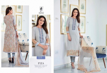 SAHIBA FIZA COTTON LAWN EMBRODERY SUIT WHOLESALE RATE AT GOSIYA EXPORTS SURAT WHOLESALE DEALER AND SUPPLAYER SURAT GUJARAT (10)