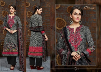 SAHIBA ITRANA FALAK COTTON EMBROIDERY SUIT WHOLESALE RATE AT GOSIYA EXPORTS SURAT WHOLESALE SUPPLAYER AND DEALER SURAT GUJARAT (12)