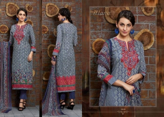 SAHIBA ITRANA FALAK COTTON EMBROIDERY SUIT WHOLESALE RATE AT GOSIYA EXPORTS SURAT WHOLESALE SUPPLAYER AND DEALER SURAT GUJARAT (6)