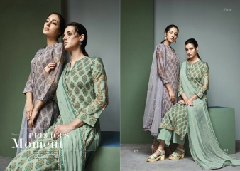 SAHIBA ITRANA HERITAGE LATEST CATALOG OF COTTON SALWAR KAMEEZ AT BEST RATE BY GOSIYA EXPORTS SURAT (9)