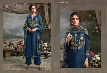 Sahiba Marissa salwar kameez collection WHOELSALE BEST RATE BY GOSIYA EXPORTS SURAT (11)