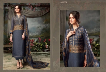 Sahiba Marissa salwar kameez collection WHOELSALE BEST RATE BY GOSIYA EXPORTS SURAT (12)