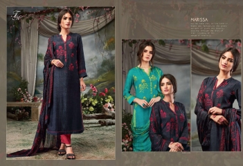 Sahiba Marissa salwar kameez collection WHOELSALE BEST RATE BY GOSIYA EXPORTS SURAT (13)