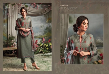 Sahiba Marissa salwar kameez collection WHOELSALE BEST RATE BY GOSIYA EXPORTS SURAT (14)