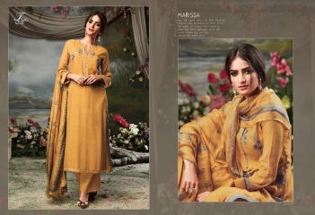 Sahiba Marissa salwar kameez collection WHOELSALE BEST RATE BY GOSIYA EXPORTS SURAT (5)