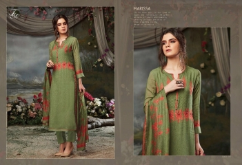 Sahiba Marissa salwar kameez collection WHOELSALE BEST RATE BY GOSIYA EXPORTS SURAT (6)