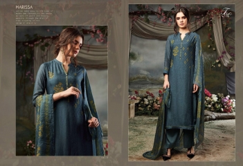 Sahiba Marissa salwar kameez collection WHOELSALE BEST RATE BY GOSIYA EXPORTS SURAT (7)