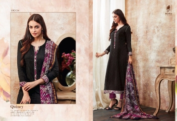 SAHIBA QUINCY COTTON SATIN SALWAR KAMEEZ WHOLESALE SURAT BY GOSIYA EXPORTS SURAT (11)