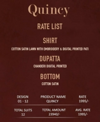 SAHIBA QUINCY COTTON SATIN SALWAR KAMEEZ WHOLESALE SURAT BY GOSIYA EXPORTS SURAT (12)