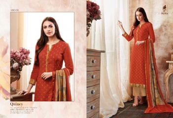 SAHIBA QUINCY COTTON SATIN SALWAR KAMEEZ WHOLESALE SURAT BY GOSIYA EXPORTS SURAT (2)