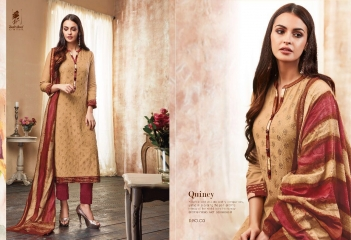 SAHIBA QUINCY COTTON SATIN SALWAR KAMEEZ WHOLESALE SURAT BY GOSIYA EXPORTS SURAT (3)