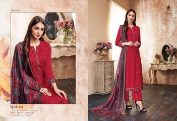 SAHIBA QUINCY COTTON SATIN SALWAR KAMEEZ WHOLESALE SURAT BY GOSIYA EXPORTS SURAT (4)