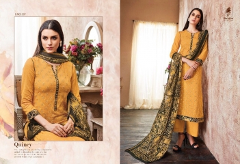 SAHIBA QUINCY COTTON SATIN SALWAR KAMEEZ WHOLESALE SURAT BY GOSIYA EXPORTS SURAT (6)