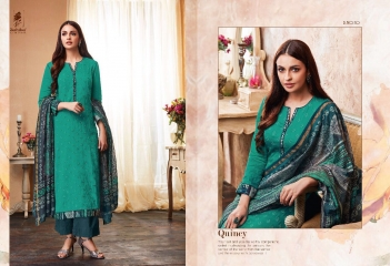 SAHIBA QUINCY COTTON SATIN SALWAR KAMEEZ WHOLESALE SURAT BY GOSIYA EXPORTS SURAT (8)