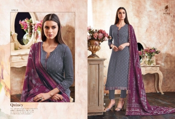SAHIBA QUINCY COTTON SATIN SALWAR KAMEEZ WHOLESALE SURAT BY GOSIYA EXPORTS SURAT (9)