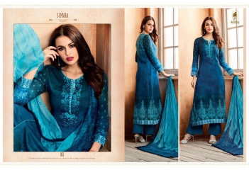 SAHIBA SIYARA LAWN COTTON SALWAR SUIT CATALOG WHOLESALE SUPPLIER AT BEST RATE BY GOSIYA EXPORTS SURAT (24)