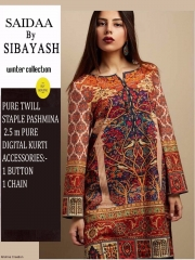 SAIDAA BY SIBAYASH CATALOGUE PURE PASHMINA KURTI COLLECTION WHOLESALE SUPPLIER DEALER BEST RATE BY GOSIYA EXPORTS (1)