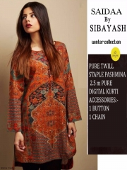 SAIDAA BY SIBAYASH CATALOGUE PURE PASHMINA KURTI COLLECTION WHOLESALE SUPPLIER DEALER BEST RATE BY GOSIYA EXPORTS (2)