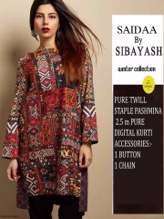 SAIDAA BY SIBAYASH CATALOGUE PURE PASHMINA KURTI COLLECTION WHOLESALE SUPPLIER DEALER BEST RATE BY GOSIYA EXPORTS (3)