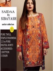 SAIDAA BY SIBAYASH CATALOGUE PURE PASHMINA KURTI COLLECTION WHOLESALE SUPPLIER DEALER BEST RATE BY GOSIYA EXPORTS (4)